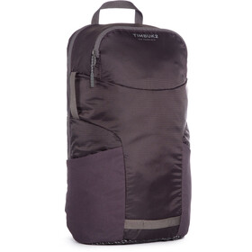 Timbuk2 Raider Backpack Violet Smoke
